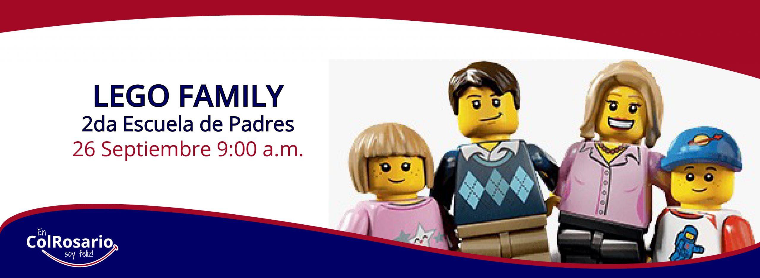 Escuela de Familias WEB2-04