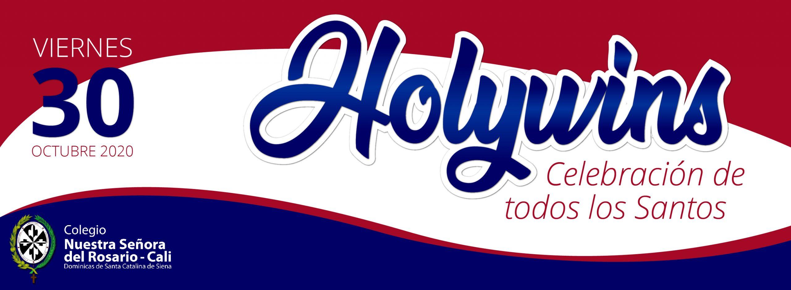 Holywins WEB-02