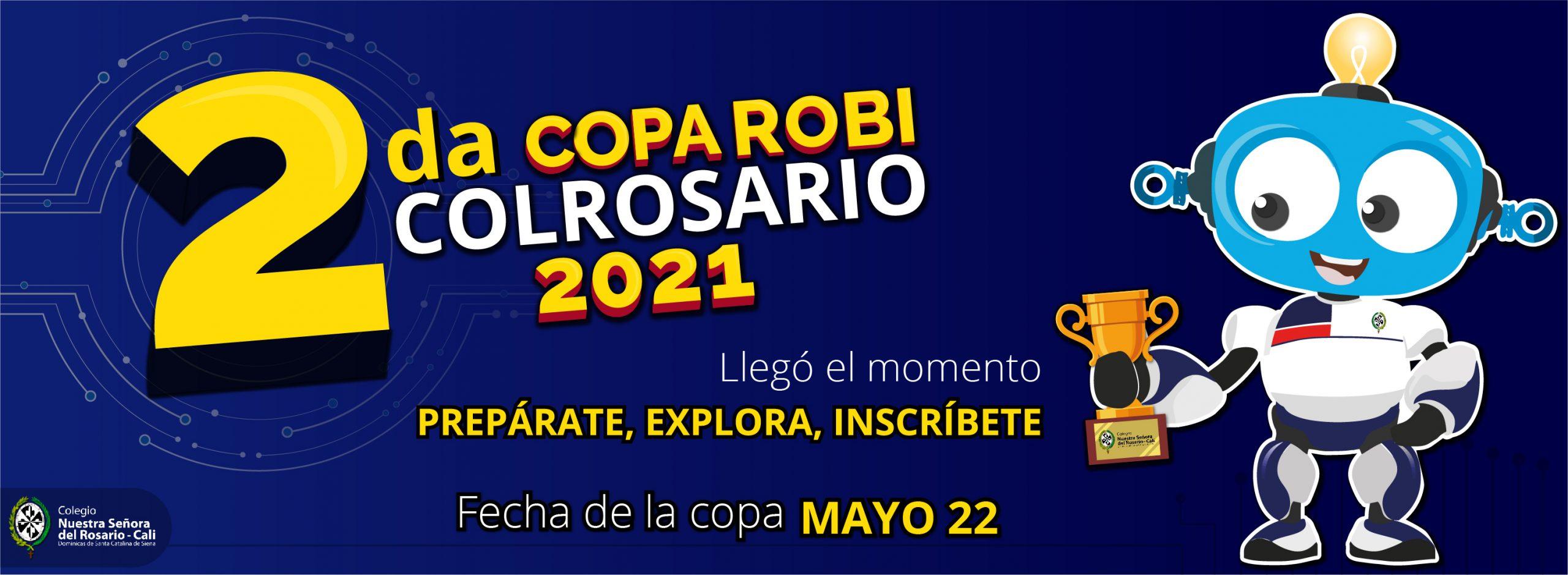 2 Copa Robi WEB2-04