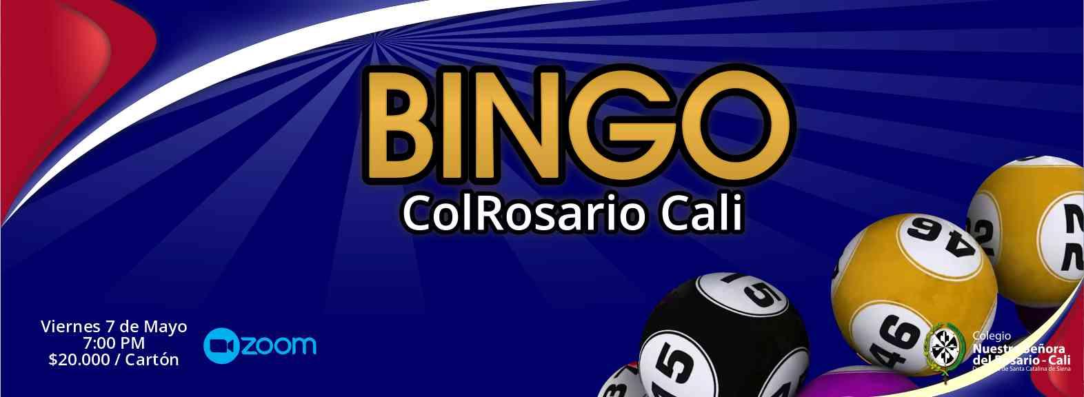 Banner Col Rosario 2105 02